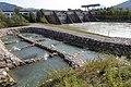 Fischtreppe Wasserkraftwerk Oberaudorf-Ebbs Ostseite-1.jpg