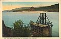 Fish wheel seen from the Columbia River Highway (3227053498).jpg