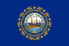 Flag of New Hampshire.svg