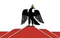 Flag of Orsk.jpg