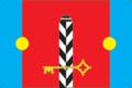 Flag of Yamenskoe (Voronezh oblast).png