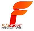 Flashpoint logo 1.jpg
