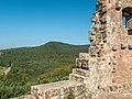 Fleckenstein Château1310388.jpg