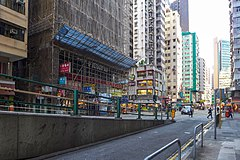 Fleming Road near Jaffe Road 201701.jpg