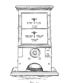 Fletcher's Combined Block Telegraph Apparatus and Bell.png