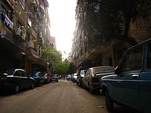 Flickr - Bakar 88 - Cairo, Egypt (12).jpg