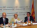 Flickr - Convergència Democràtica de Catalunya - Generals2011 RdP Duran Llistes Ratificades (2).jpg