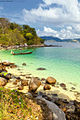 Flickr - Shinrya - Paradise at Phuket beaches.jpg