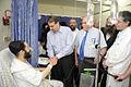 Flickr - U.S. Embassy Tel Aviv - Visit to Kaplan Hospital No.074FL.jpg