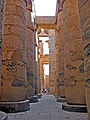 Flickr - archer10 (Dennis) - Egypt-3A-059.jpg