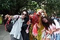 Flickr - blmurch - Zombie Festival 2012 (27).jpg