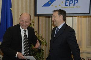 Basescu-Orban