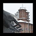 Flickr - fusion-of-horizons - Biserica Crețulescu (1).jpg