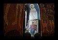 Flickr - fusion-of-horizons - Biserica Crețulescu (32).jpg