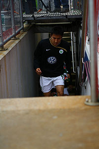 日本代表 メンバー タイ戦