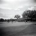 Flickr Bostic-Golf Course at UF.png