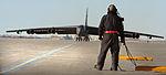 Flight of the warbird 130107-F-RB551-051.jpg