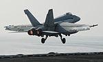 Flight operations aboard USS Nimitz DVIDS214874.jpg