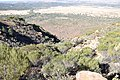Flinders Ranges SA 5434, Australia - panoramio (25).jpg