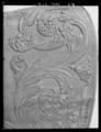 Flintlåsbössa, pipan troligen av Adolf Bosch, Holland, 1600-talets början, lås av Peter Froomen - Livrustkammaren - 53850.tif