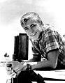 Flipper Luke Halpin 1965 2.jpg