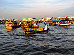 Floating Market Can Tho1.jpg