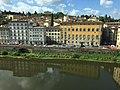 Florence, Italy - panoramio (166).jpg
