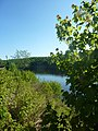 Florenceville-Bristol - St John River3.JPG