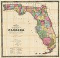 Florida 1870.jpg
