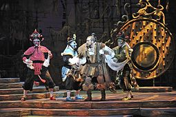 Florida Grand Opera - Flickr - Knight Foundation (27).jpg