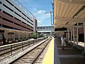 Florida Health SunRail Station looking north.jpg