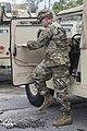 Florida National Guard (48660105458).jpg