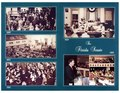 Florida Senate Handbook 1988-1990.pdf
