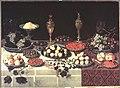Floris van Schooten - Gedeckter Tisch fmc659215.jpg