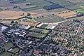 Flug -Nordholz-Hammelburg 2015 by-RaBoe 0213 - Brinkum (Stuhr).jpg