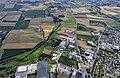 Flug -Nordholz-Hammelburg 2015 by-RaBoe 0619 - Steinheim.jpg