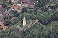 Flug -Nordholz-Hammelburg 2015 by-RaBoe 0892 - Felsburg.jpg