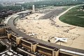 FlughafenBerlinTempelhof1984 retouched.jpg