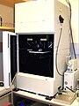 Fluorescence Imaging 01.jpg
