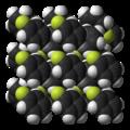 Fluorobenzene-xtal-3D-vdW-A.png