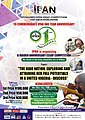 Flyer For Igbos For A Progressive Nigeria (IPAN) One Year Anniversary Essay Competition 2021.jpg