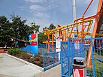 Flying Ace Aerial Chase (Carowinds) 02.jpg
