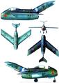 Focke-wulf-ta-183.png