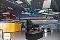 Fokker F28-1000 Fellowship 'LN-SUC' (49230759897).jpg