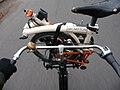 Folded-brompton-bicycle-on-fullsize-bike-P1010593.jpg