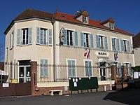 Follainville-Dennemont Mairie.jpg