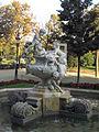 Font dels Nens, parc de la Ciutadella (II).jpg