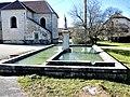 Fontaine-lavoir-abreuvoir. (2).jpg