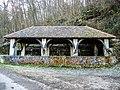 Fontaine-lavoir du Val. (1).jpg