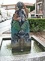 Fontaine des Rosettes Fontenay.jpg
